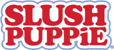 SLUSH PUPPiE Pouches